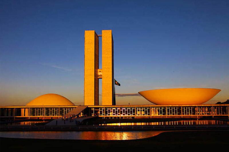 Renda Básica: Senado aprova auxílio emergencial de 600 a 1.200 reais
