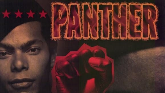 Balanço histórico da presença do negro no cinema
