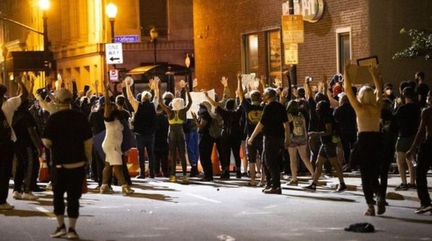 A longa história de segregação e conflito racial em Minneapolis, onde George Floyd foi morto pela polícia