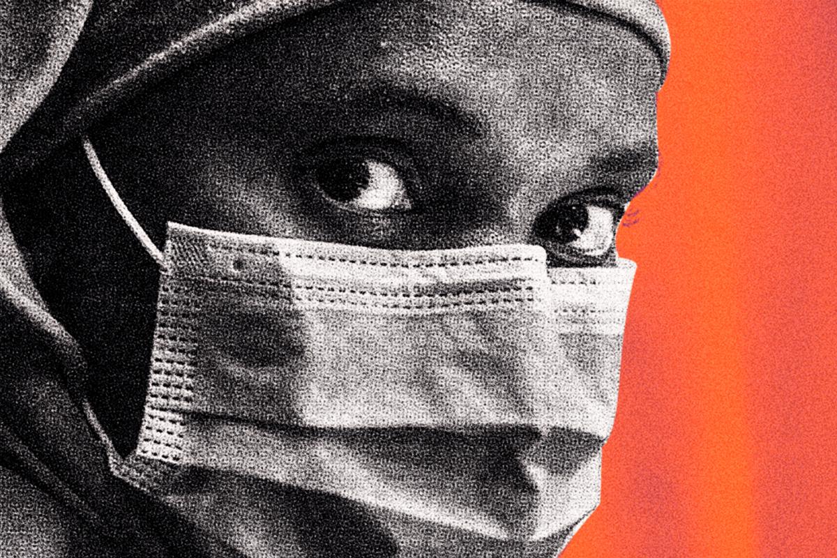 Algumas lições da pandemia