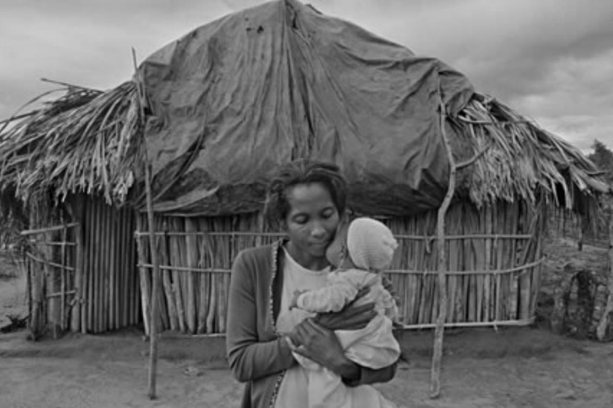 Mais de 200 entidades pedem derrubada de vetos à proteção indígena e quilombola