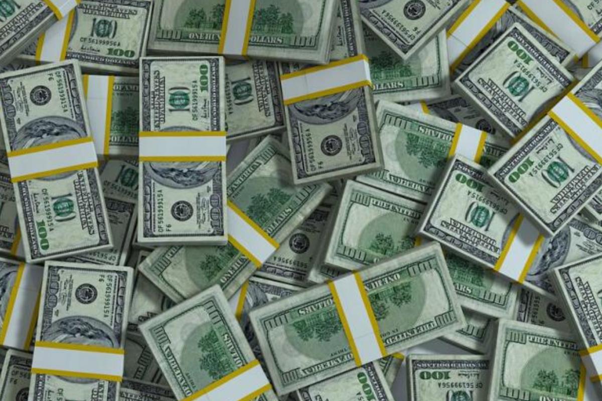 Róber Iturriet Avila: Está na hora de taxar as fortunas?