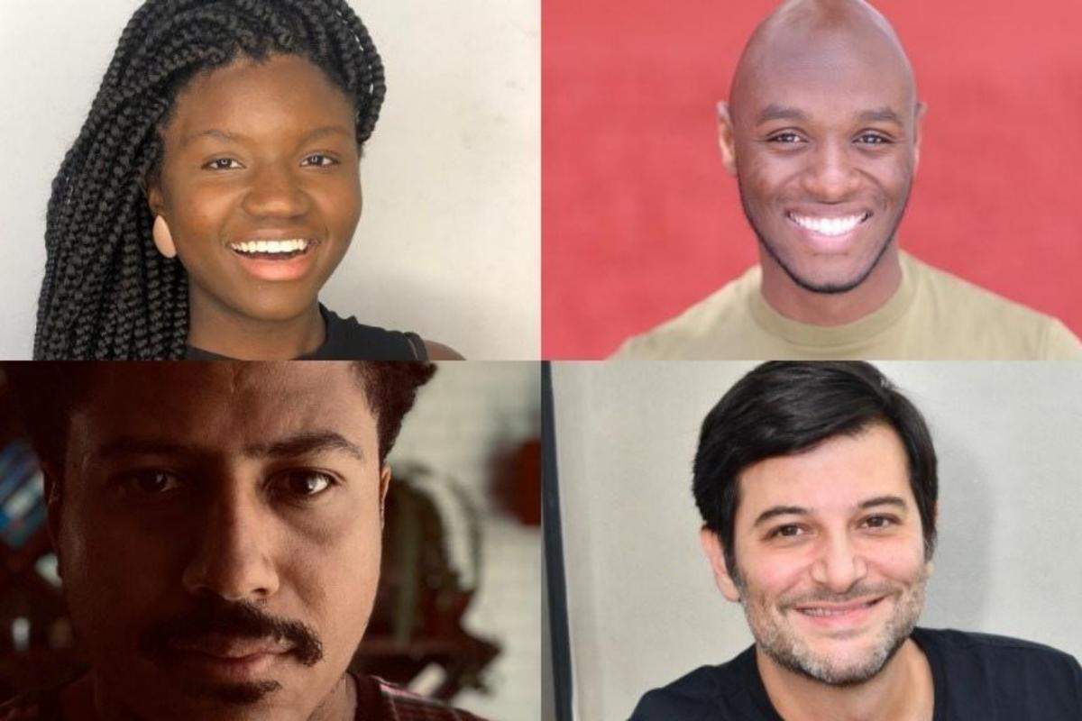 Lançado o 'Trace Brazuca' na maior plataforma de cultura e conteúdo afro do Brasil