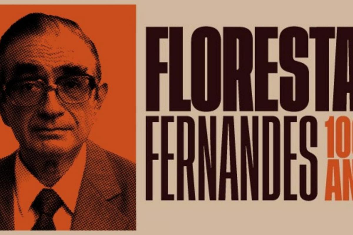 Dossiê Florestan Fernandes: 100 anos
