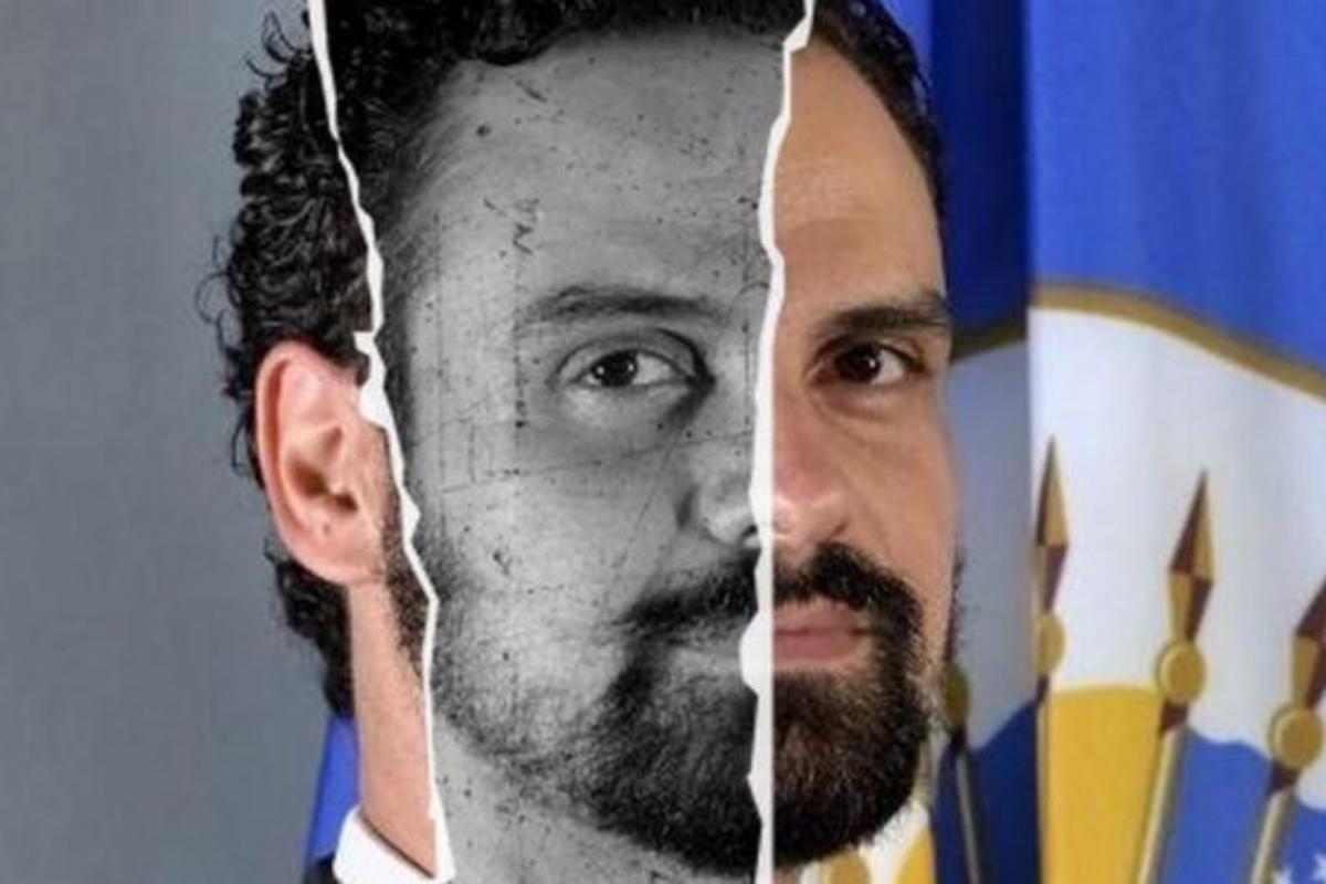 Golpe na CIDH-OEA encobre ataques a minorias no Brasil