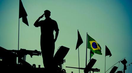 Forças Armadas Brasileiras: 9 propostas para refundá-Las