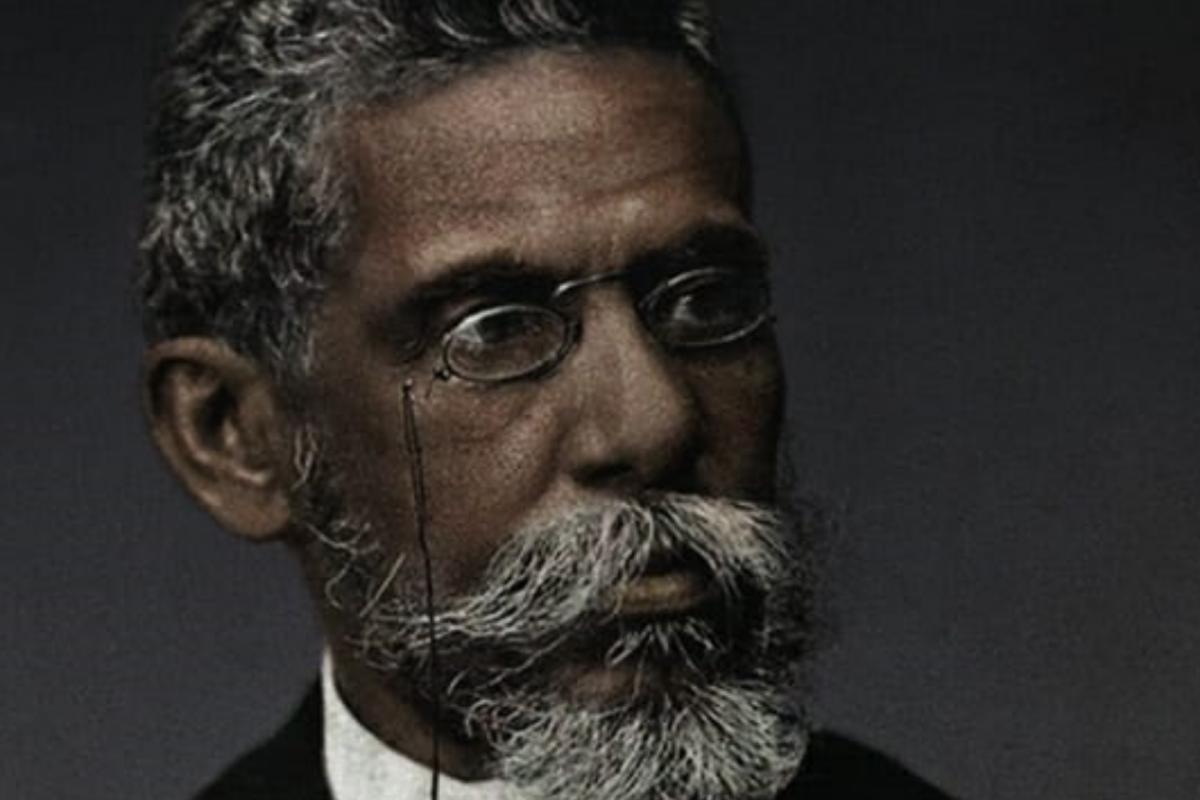 Possível texto inédito de Machado aquece discussão sobre obras apócrifas