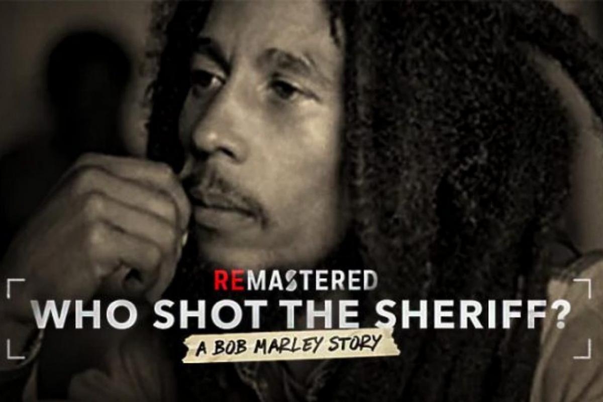 Guerra às drogas e o lucro em cima do genocídio da juventude negra