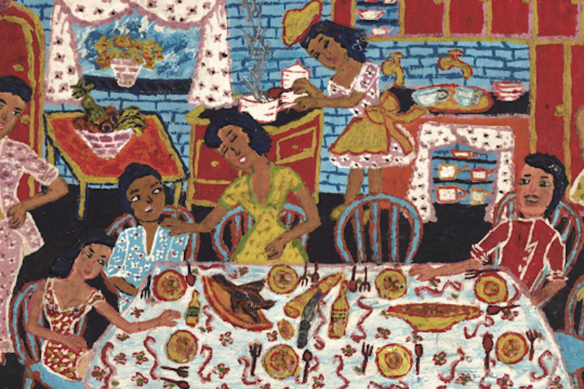 """Google Arts & Culture lança o Projeto """"Consciências Negras"""""""