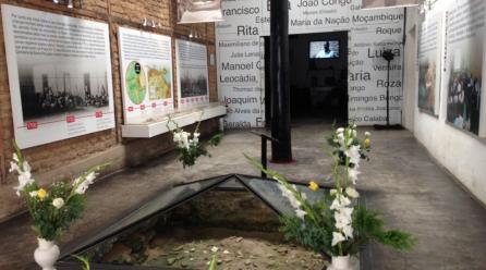 Projeto de lei propõe criação de Museu sobre História da Escravidão no Brasil