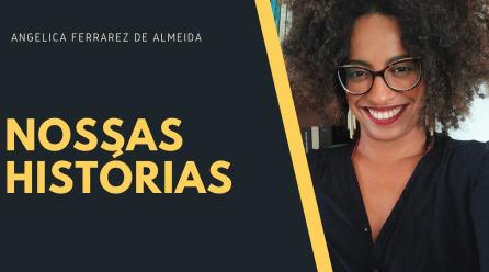 """A """"mulata trágica"""": repensando a categoria mulata no Brasil"""