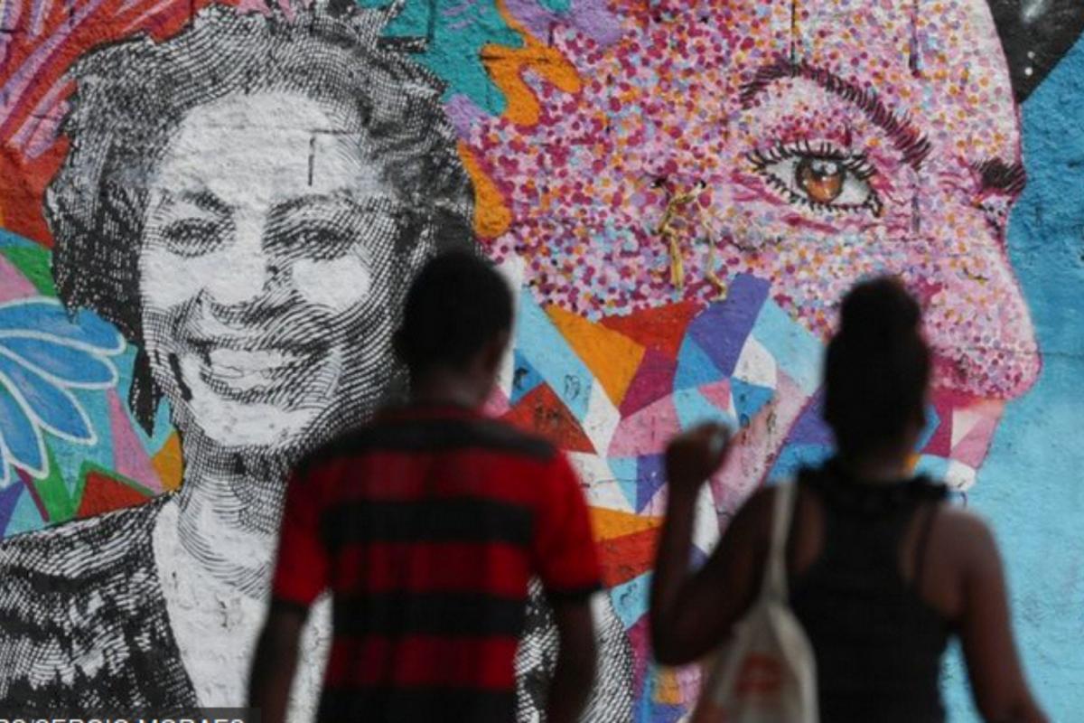 A PEC 134/2015 não satisfaz as expectativas das mulheres negras brasileiras