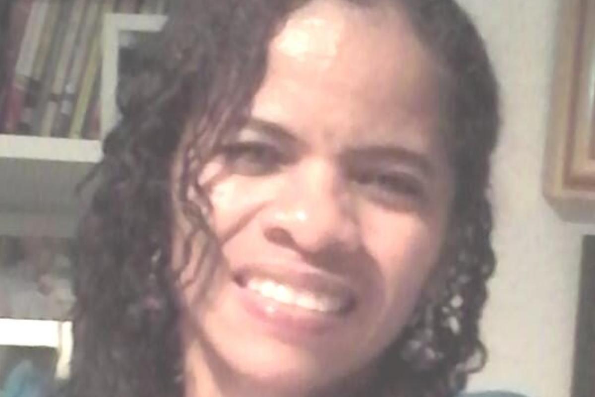 Por indicação do Cedenpa, Elza Rodrigues assume a Coordenadoria de Combate ao Racismo