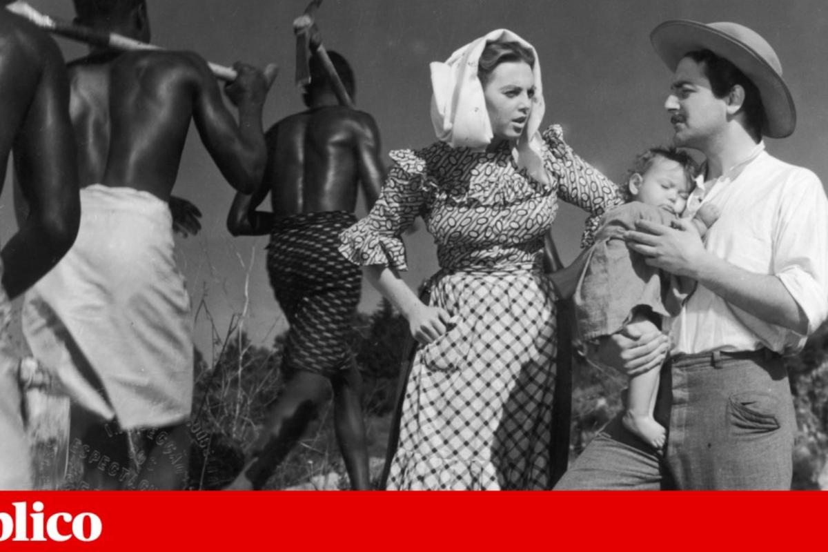 As cores do racismo português: do colonialismo à actualidade
