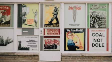 Por um feminismo sindical ou um sindicalismo feminista?