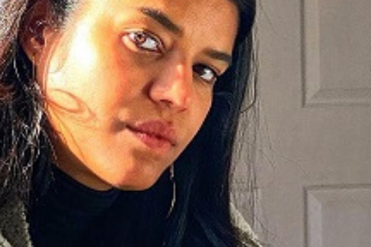 Alessandra Devulsky: 'O colorismo é o braço articulado do racismo'