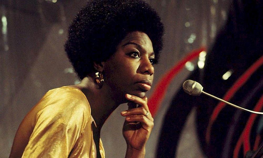 A política radical de Nina Simone