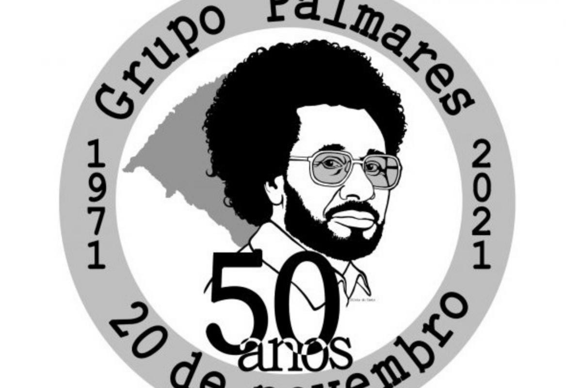 O Ano da Consciência Negra no RS: decreto estadual marcará cinquentenário da data histórica