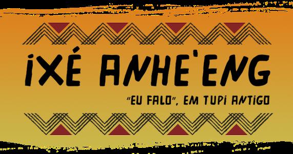 Banto, Tupi, Iorubá: por que esquecemos nossas línguas