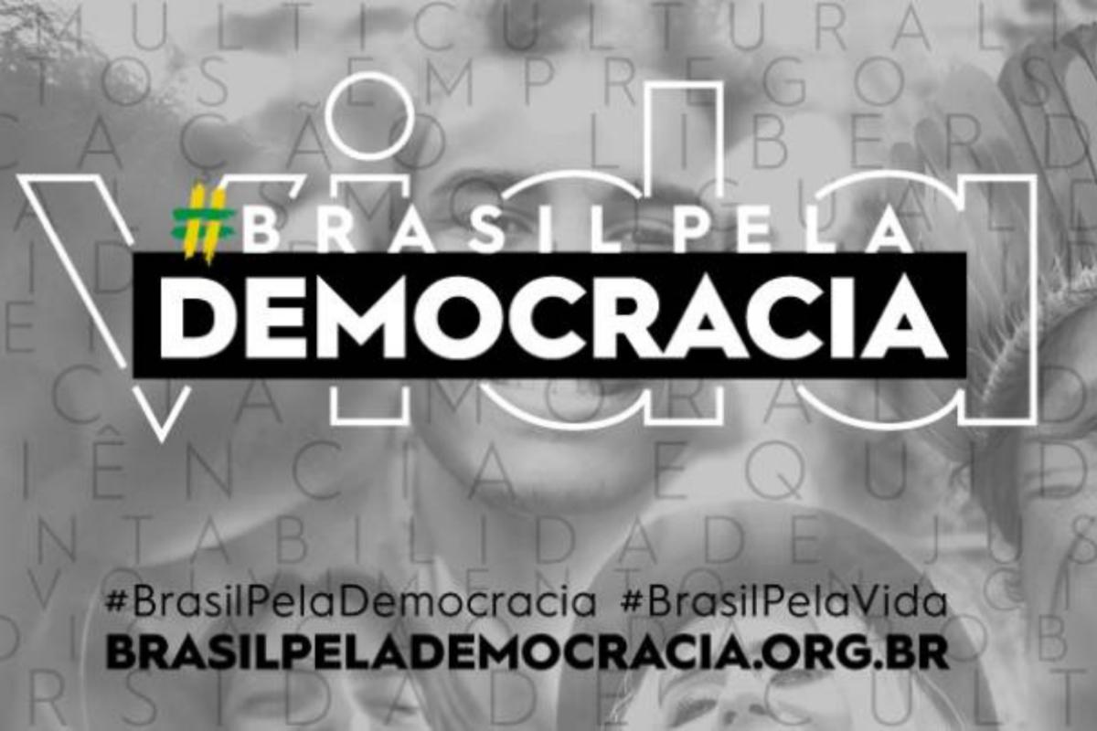 """Ladislau Dowbor: """"Alta desigualdade impede que a democracia funcione"""""""