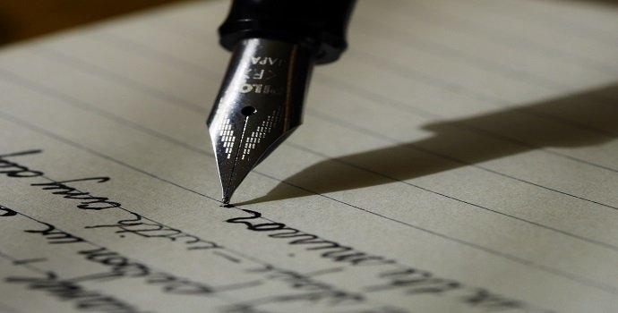 Carta aberta a um sociólogo de má-fé