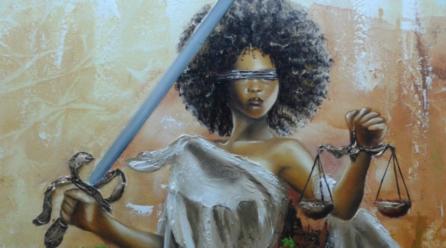 A hora e a vez da jurista negra ou indígena e antirracista no STF