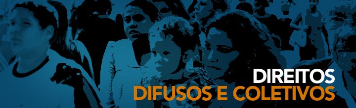 Ações contra Carrefour e Assaí podem redefinir o direito difuso no país