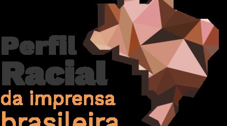Pesquisa: perfil racial da imprensa brasileira