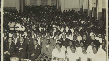 Entenda o que foi a Frente Negra, movimento pioneiro criado há 90 anos