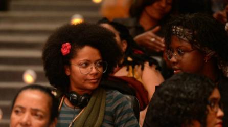 Mulheres negras e rurais tecem redes de conhecimento