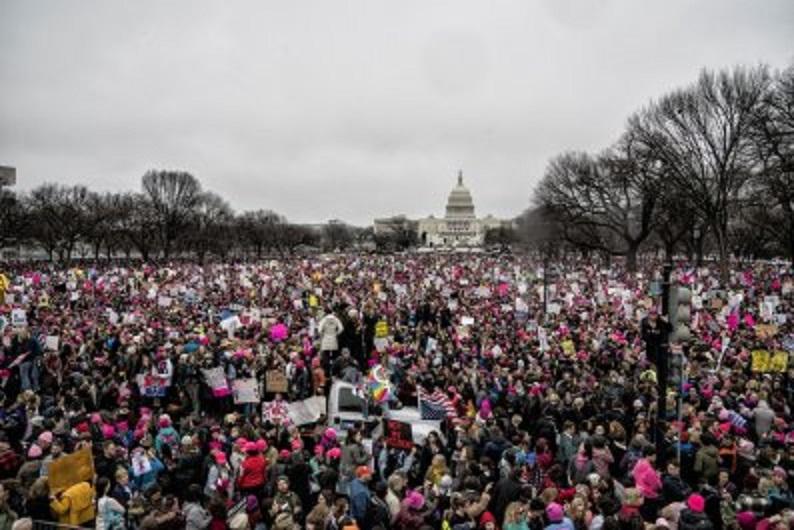 Harvard e o Feminismo popular